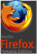 firefox_words