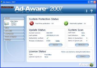 Adaware2007_1
