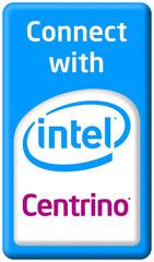 Intel02_1