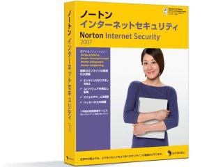 Norton2007