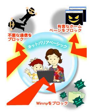 Service_image_1